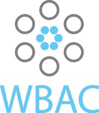 WBAC LLC